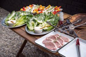 肉🥓肉🍖野菜🌽🍠野菜🎃🥔